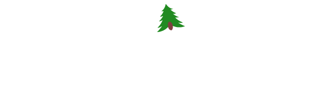 WinterWishes® - Animated Corporate Christmas Greetings